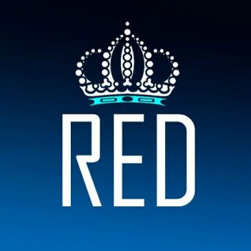Red Blanquiazul